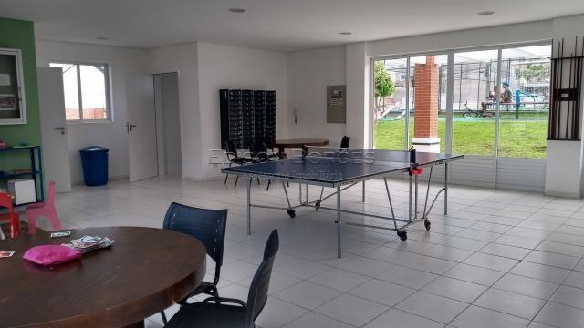 Loteamento/condomínio à venda em Pinheirinho, Curitiba cod:EB+3986 - Foto 19