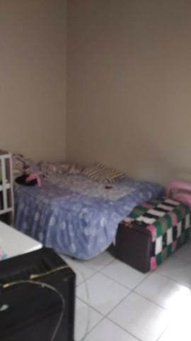 Casa QR 315 Samambaia Sul Aceita Financiamento - Foto 6