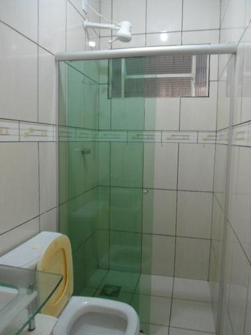 QNM 36, linda casa com 04 quartos sendo 01 suíte. Ac Financiamento - Foto 8