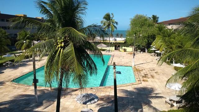 Alugo apartamento na super quadra Klin no Icaraí