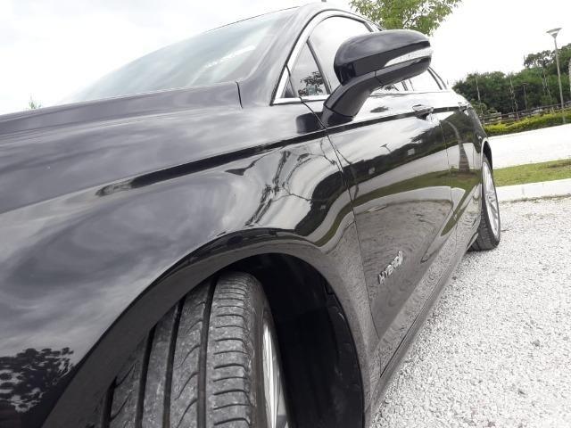Ford fusion titanium - Foto 8
