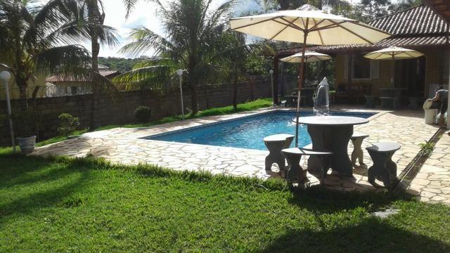 Sitio para final de semana em Lagoa Santa Barato - Foto 10