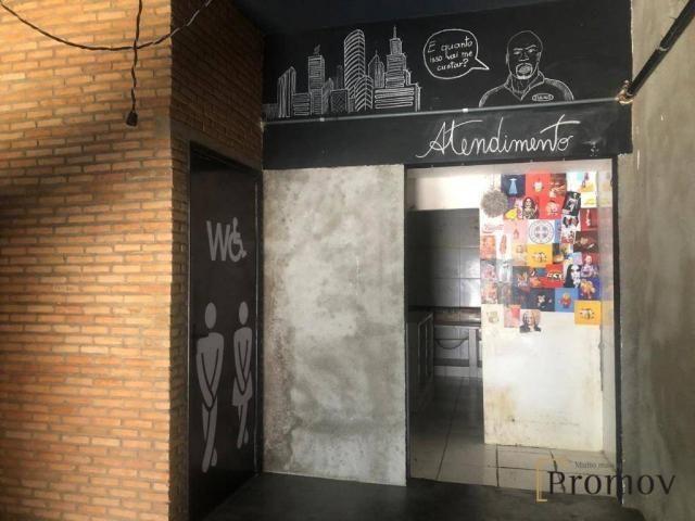 Loja para alugar, 50 m² por r$ 2.010,00/mês - centro - aracaju/se - Foto 4