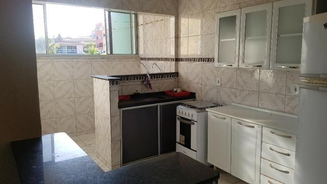 Apartamento 3 qts Icaraí Caucaia > Perto Fortaleza Cumbuco Pecem Csp Eolico - Foto 5