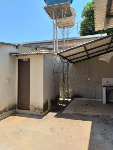 Aluga-se Galpão de 120 m², Setor Vila Brasília - Aparecida de Goiânia-GO - Foto 6