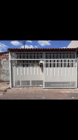 Casa Escriturada no Riacho fundo 2 QC 06 Cj 06 - Foto 10