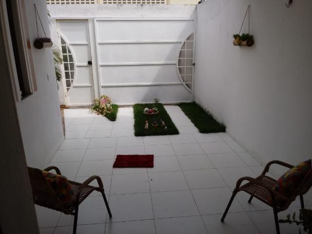 Imóvel residencial - Foto 15