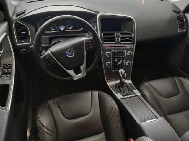 VOLVO  XC60 2.0 T5 DYNAMIC FWD TURBO 2015 - Foto 5
