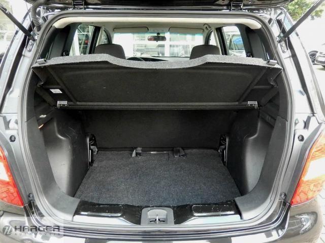 Nissan Livina 1.6S  - Foto 15