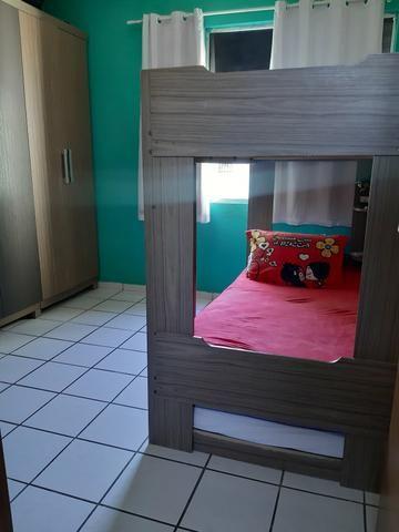 Apartamento de 1 quarto | Ótima localização! - Foto 13