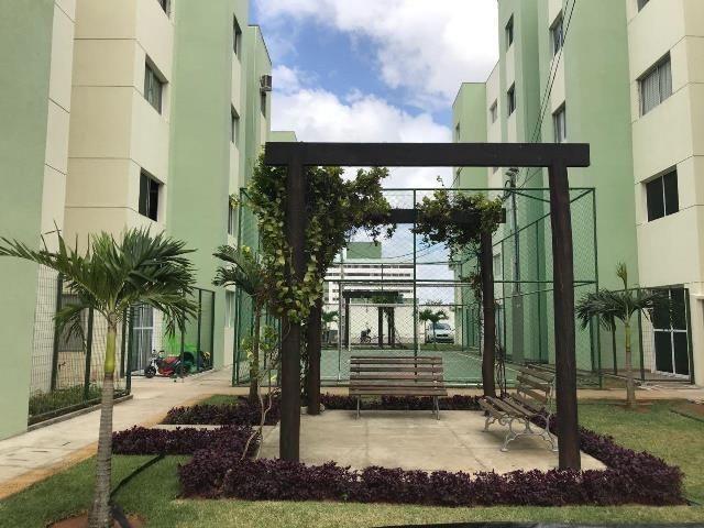 Apartamento Nova Parnamirim - Foto 16