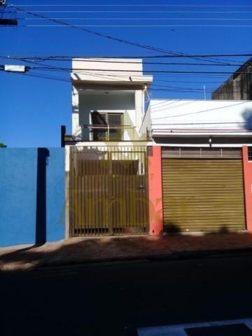 Casa - sumarezinho - ribeirão preto - Foto 19