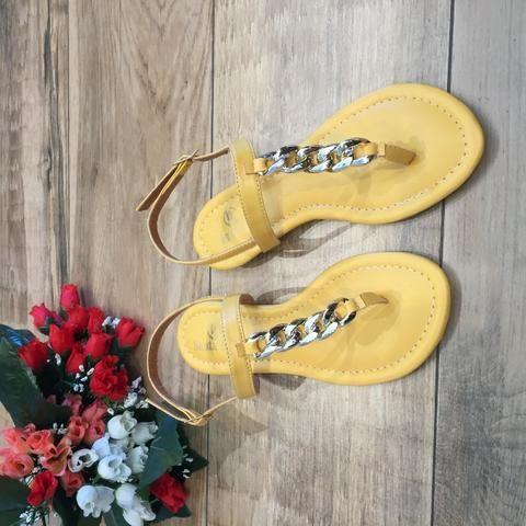 Revenda de sapatilhas e calçados feminios em geral - Foto 3