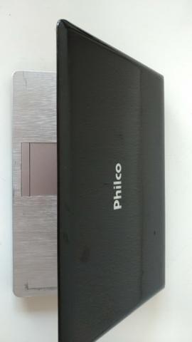 Philco QUAD core + 4GB +500hd + garantia e parcela no cartao sem juros - Foto 6