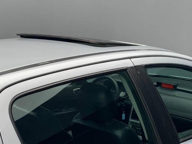 Peugeot 307 1.6 PRESENCE PACK - Foto 5