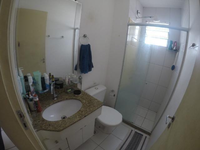 FM - Vendo Apartamento 2 Qts modulado em Colina de Laranjeiras - Foto 12