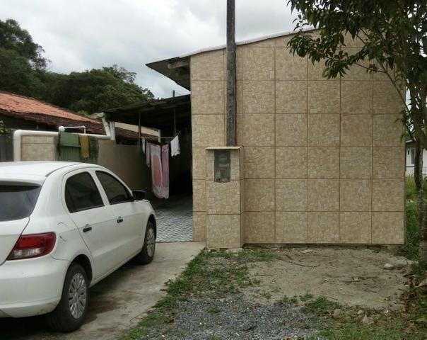 Casa Guaratuba temporada - Foto 3