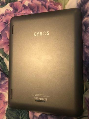 Tablet kyros - Foto 5