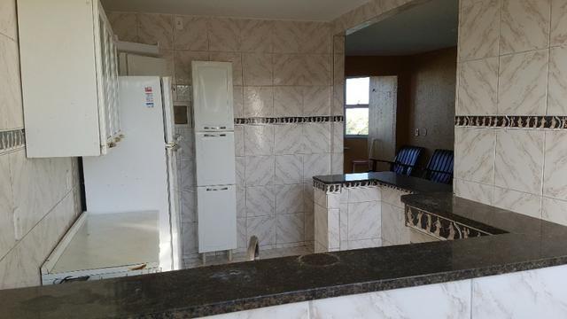 Apartamento 3 qts Icaraí Caucaia > Perto Fortaleza Cumbuco Pecem Csp Eolico - Foto 6