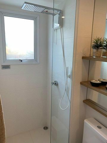 Apartamento na Raposo tavares localização privilegiada - Foto 6