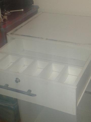 Balcão Caixa de Loja - Foto 3