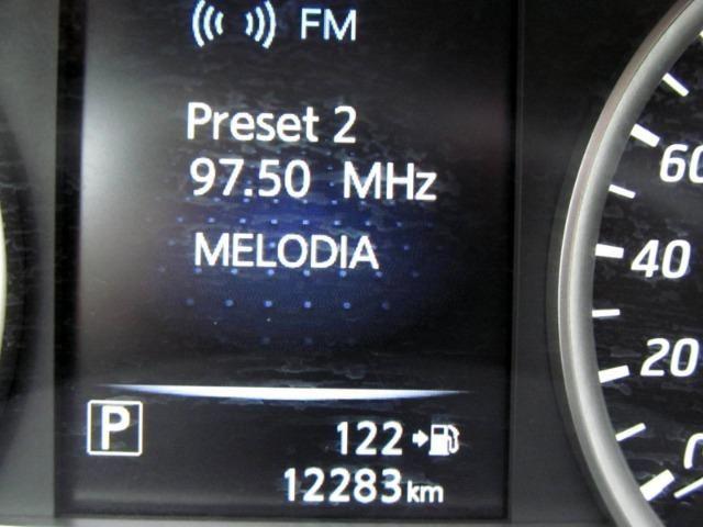 Nissan Sentra Sl Automático 12.000 Km - Foto 11
