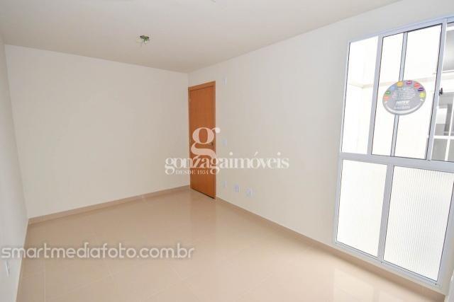 Apartamento para alugar com 2 dormitórios em Pinheirinho, Curitiba cod:63305001 - Foto 4