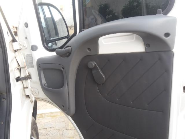 Citroen jumper 2011/2012 - Foto 4