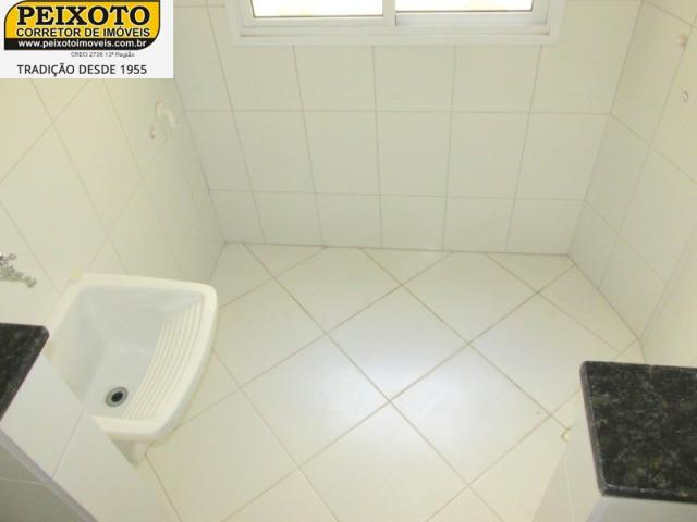 Apartamento à venda com 3 dormitórios em Praia do morro, Guarapari cod:AP00880 - Foto 7