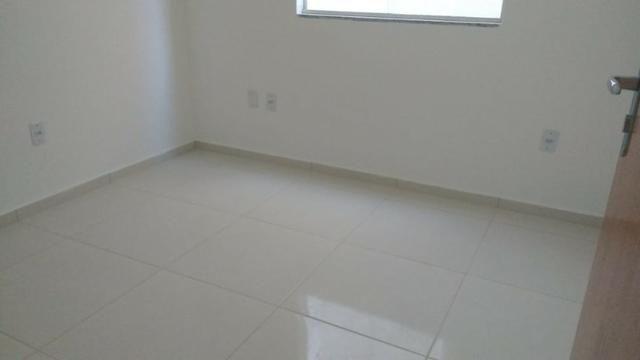 Apartamento em Ipatinga, 65 m²,Sacada , 2 quartos, sacada gourmet. Valor 150 mil - Foto 8