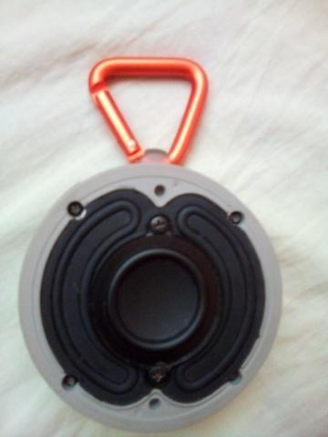 Vendo caixinha de som JBL - Foto 2