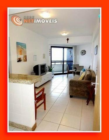 Apartamento 1/4 em Armação - Bahia Suites - Jardim de Alah - Foto 5