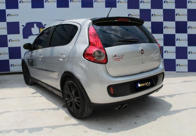 Fiat Palio Sporting, Único dono, muito nova, completíssima - Foto 4