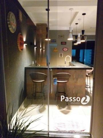 Casa para venda com 1 suite + 2 quartos - Santa Fé - Foto 16