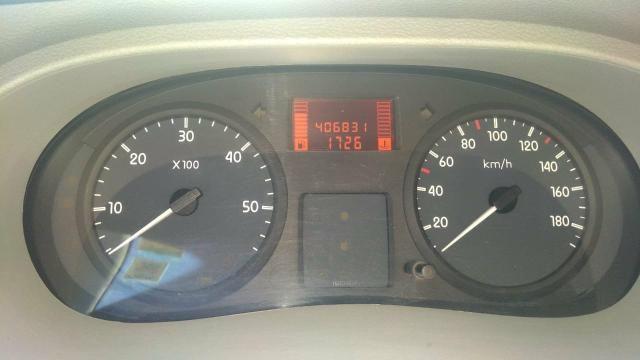 Renault Master 2010 - Foto 6