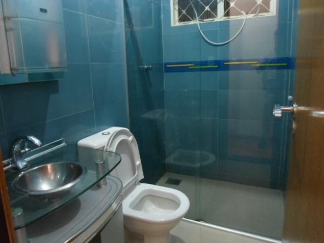 QNM 36, linda casa com 04 quartos sendo 01 suíte. Ac Financiamento - Foto 9