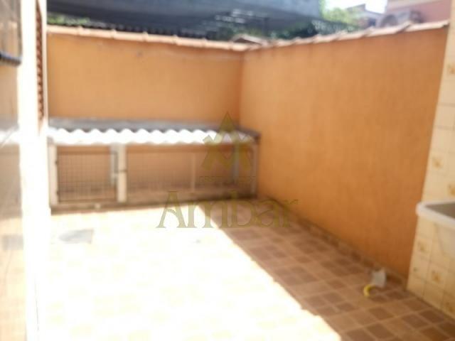 Apartamento - jardim irajá - ribeirão preto - Foto 3