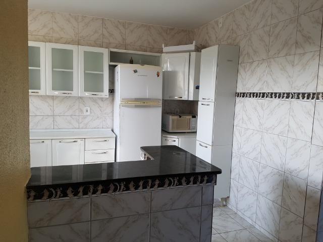 Apartamento 3 qts Icaraí Caucaia > Perto Fortaleza Cumbuco Pecem Csp Eolico - Foto 3