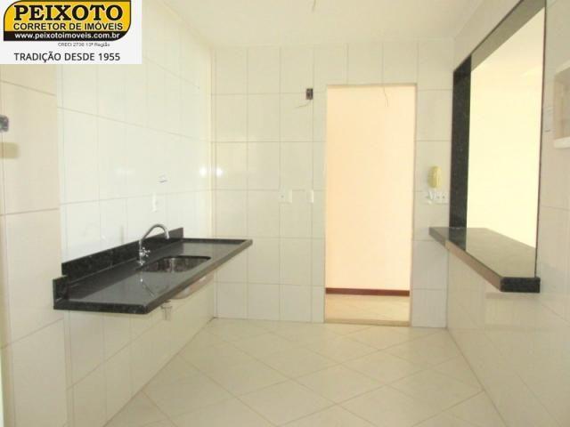 Apartamento à venda com 3 dormitórios em Praia do morro, Guarapari cod:AP00880 - Foto 8