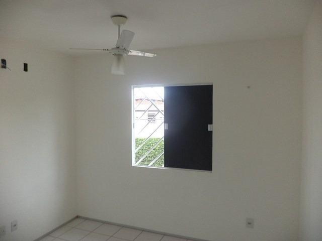 Casa Duplex em condomínio 3 quartos - Foto 15