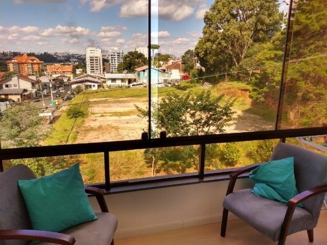 Lindo apartamento no bairro Universitário - Foto 2