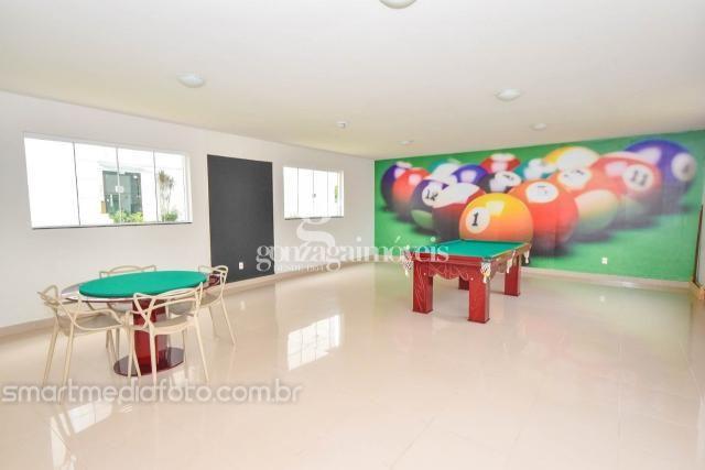Apartamento para alugar com 2 dormitórios em Pinheirinho, Curitiba cod:63305001 - Foto 18