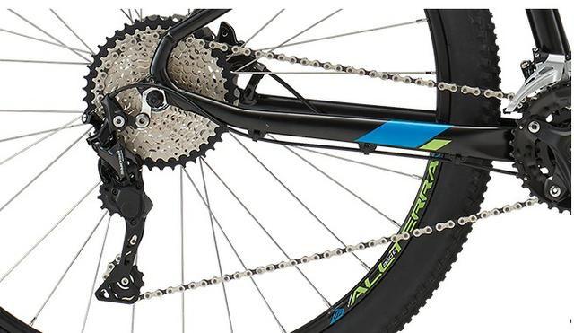 Bicicleta GT Avalanche Elite 20v com NF - Foto 5