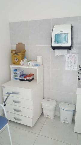 Clínica Médica à Venda em Curitiba no Bairro Tatuquara Cod PT0510 - Foto 10
