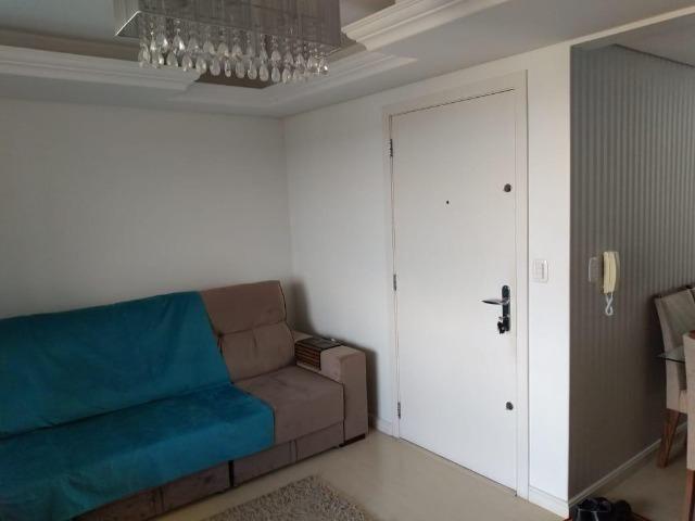 Lindo apartamento no bairro Universitário - Foto 3