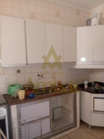 Apartamento - jardim irajá - ribeirão preto - Foto 17