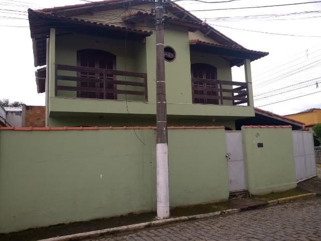 Casa em Resende-RJ - Foto 2