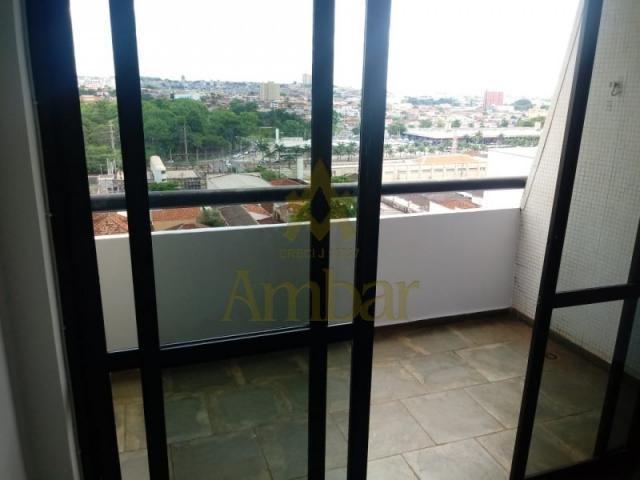 Apartamento - centro - ribeirão preto - Foto 11