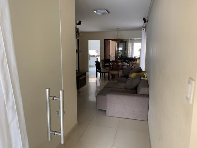 Casa Fraga Maia 3/4 suíte mobiliada - Foto 3