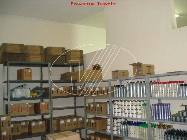 Escritório à venda em Bosque, Campinas cod:CA002183 - Foto 3